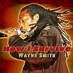Wayne Smith How I Survive