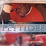 Pettidee Street Music