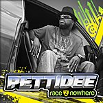 Pettidee Race 2 Nowhere