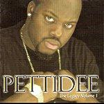 Pettidee The Legacy