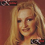 Kristina Rósa