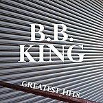 B.B. King B.B. King Greatest Hits