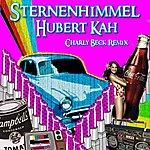 Hubert Kah Sternenhimmel (Charly Beck Remix)