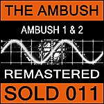 The Ambush Ambush 1 & 2