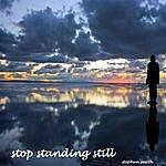 Stephen Smith Stop Standing Stil - Ep