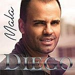 Diego Mala