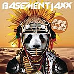 Basement Jaxx My Turn