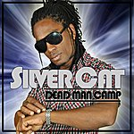 Silver Cat Dead Man Camp