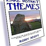 Robin Scott Lake District Themes