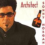Sonny Morgan Architect