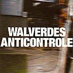 Walverdes Anticontrole