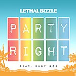 Lethal Bizzle Party Right