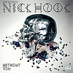 Nick Hook Without You