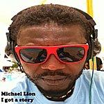 Michael Lion I Got A Story (Unplugged)