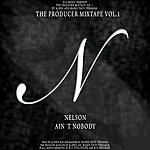 Nelson Ain't Nobody