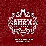 Tiger Revelation