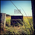 Ryan Maybe I'm Wrong Ep