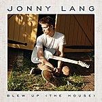 Jonny Lang Blew Up (The House)