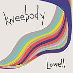 Kneebody Lowell