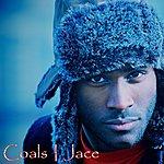 Jace Coals.