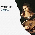 Yousef Africa
