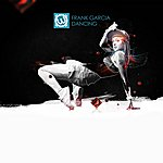 Frank Garcia Dancing
