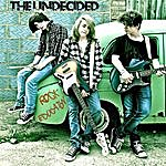 The Undecided Rock Education - Single