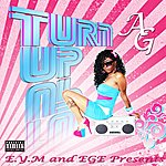 A.G. Turn-Up