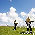 Chris Freeman Cocaine Crazy