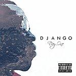 Django Day One