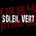 1984 Soleil Vert (Feat. VII)