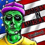 The Expendables Zombies In America