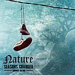 Nature Seasons Changed: Summer Edition Ep
