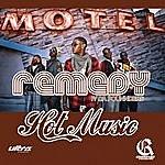 Remedy Hot Music