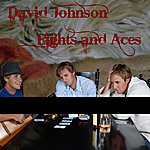 David Johnson Eights And Aces