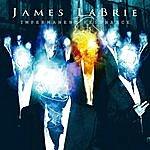 James LaBrie Impermanent Resonance