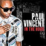 Paul Vincent In The Hood