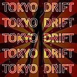 Todd Terry Tokyo Drift