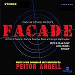 Peitor Angell Facade (Original Soundtrack Recording)