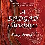 Doug Young A Dadgad Christmas