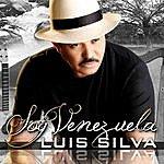 Luis Silva Soy Venezuela