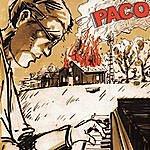 Paco A Second Chance Again