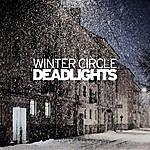 Winter Circle Deadlights