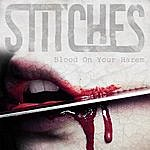 Stitches Blood On Your Harem