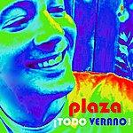 Plaza Todo Verano - Single