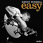 Kenny Burrell Easy (Extended)