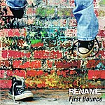 Rename First Bounce
