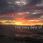 Lucius Banda The Very Best Of