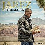 Jarez Treasure