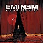 Eminem The Eminem Show (Edited Version)